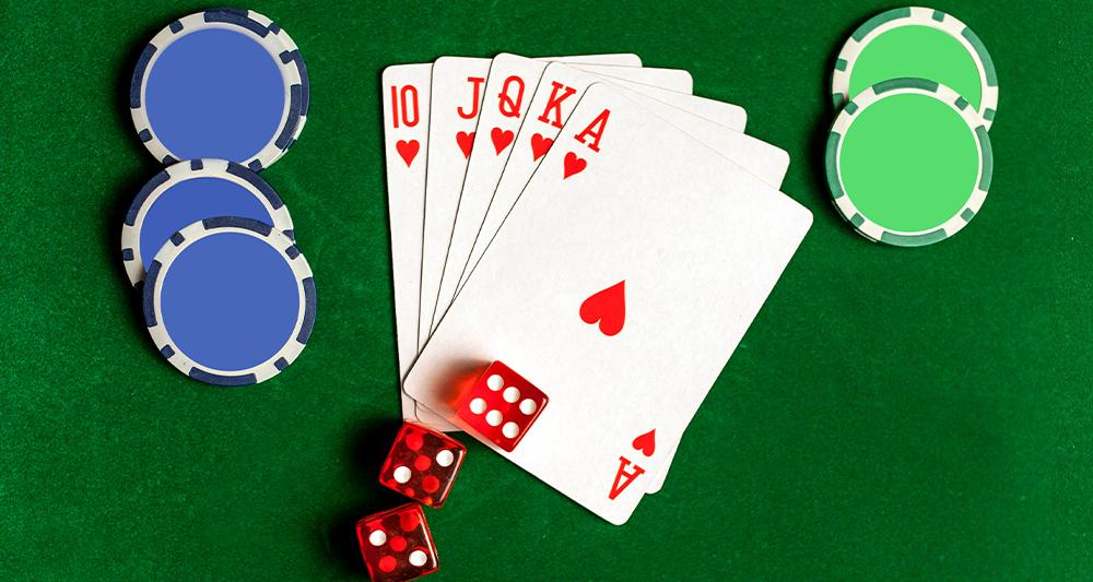 best casino in india