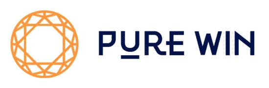 Pure Win Casino review